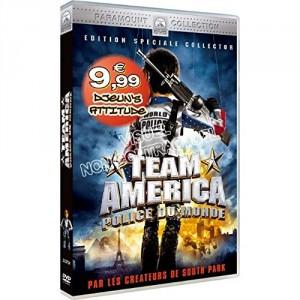 "Afficher ""Team America"""