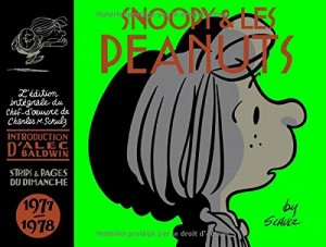"Afficher ""Snoopy & les Peanuts n° 14 Snoopy & les Peanuts 14"""