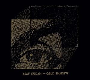 """Afficher """"Gold shadow"""""""