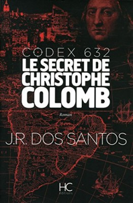 "Afficher ""Codex 632"""