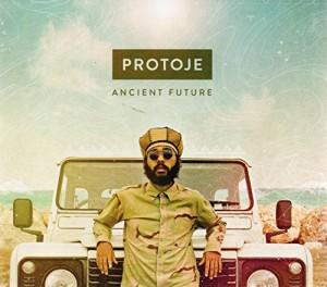"""Afficher """"Ancient future"""""""