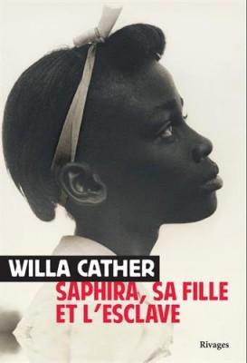 """Afficher """"Saphira, sa fille et l'esclave"""""""