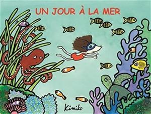 """Afficher """"Un jour à la mer"""""""
