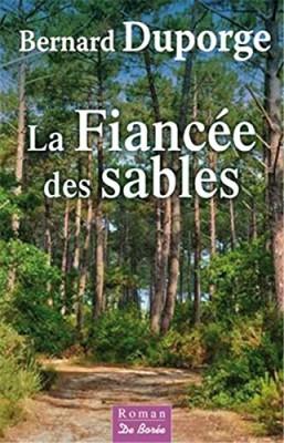 """Afficher """"Fiancée des sables (La)"""""""