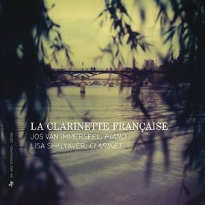 """Afficher """"La Clarinette française"""""""