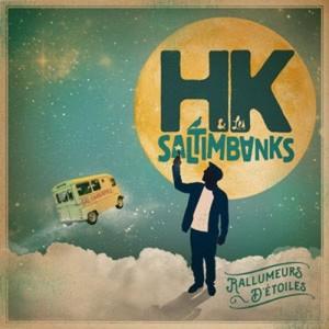 vignette de 'Rallumeurs d'étoiles (HK et les Saltimbanks)'