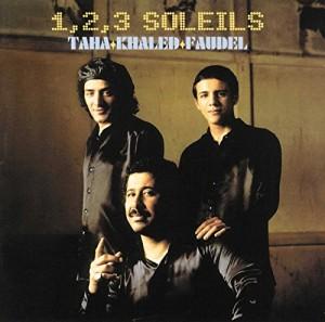 """Afficher """"1,2,3 soleils"""""""
