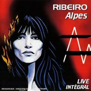 """Afficher """"Alpes"""""""