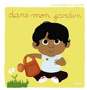 """Afficher """"Dans mon jardin"""""""