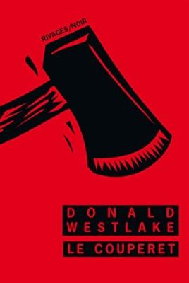 vignette de 'Le couperet (Westlake, Donald E.)'