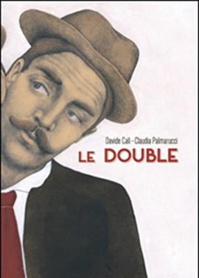 """Afficher """"Le double"""""""