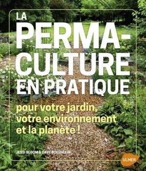 """Afficher """"La Permaculture en pratique"""""""