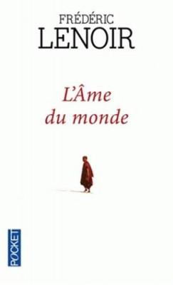 """Afficher """"L'âme du monde"""""""