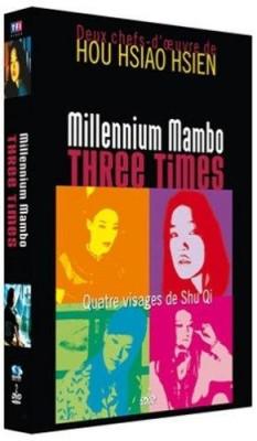 """Afficher """"Millennium mambo"""""""