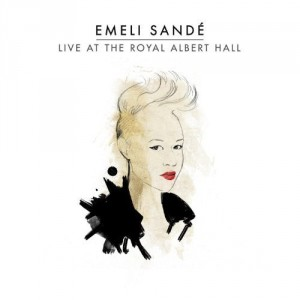"""Afficher """"Live at the Royal Albert Hall"""""""
