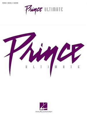 "Afficher ""Ultimate Prince"""