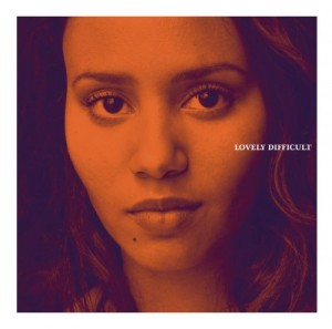 vignette de 'Lovely difficult (Mayra Andrade)'