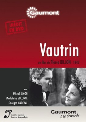 "Afficher ""Vautrin"""