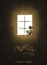 """Afficher """"Nora"""""""