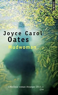 vignette de 'Mudwoman (Joyce Carol Oates)'