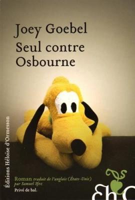 "Afficher ""Seul contre Osbourne"""