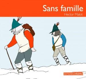 "Afficher ""Sans famille"""