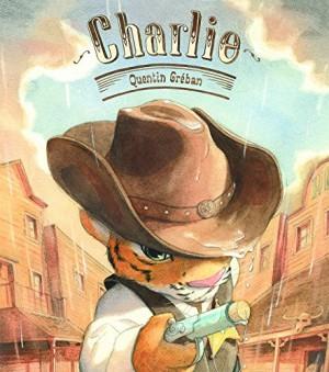 vignette de 'Charlie (Quentin Gréban)'