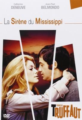 "Afficher ""La  Sirène du Mississippi"""