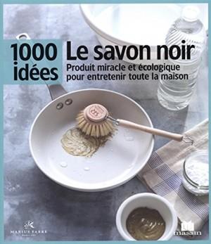 """Afficher """"Le savon noir"""""""