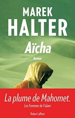 "Afficher ""Les femmes de l'islam n° 3 Aïcha"""