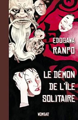 """Afficher """"Le démon de l'île solitaire"""""""