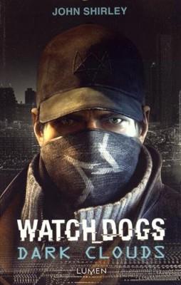 """Afficher """"Watch dogs"""""""