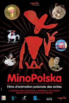 "Afficher ""Minopolska"""