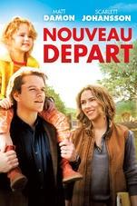 """Afficher """"Nouveau Départ"""""""