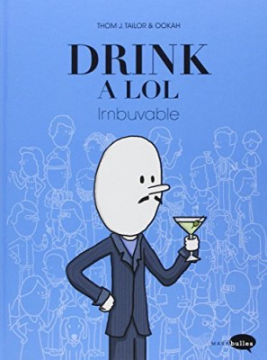 "Afficher ""Drink a lol"""