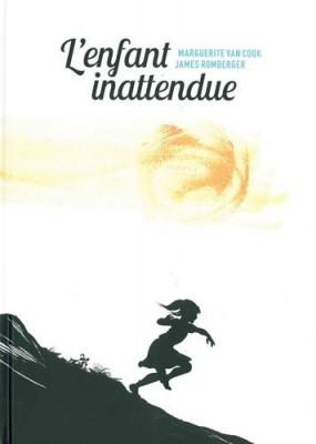 vignette de 'enfant inattendue (L') (Marguerite Van Cook)'