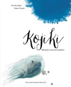 """Afficher """"Kojiki"""""""