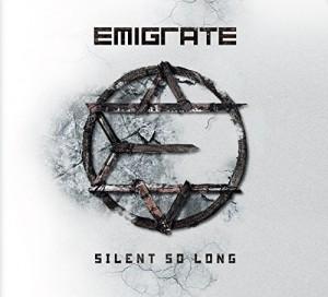 "Afficher ""Silent so long"""