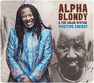 "Afficher ""Positive energy"""