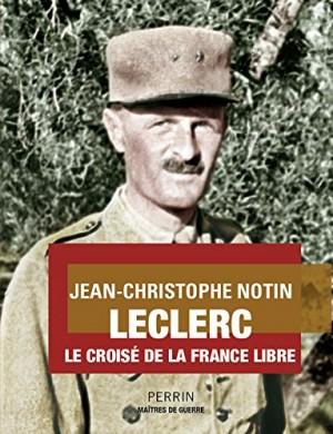 """Afficher """"Leclerc"""""""