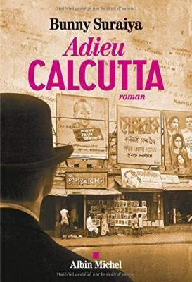 """Afficher """"Adieu Calcutta"""""""