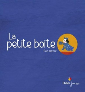 """Afficher """"La petite boîte"""""""