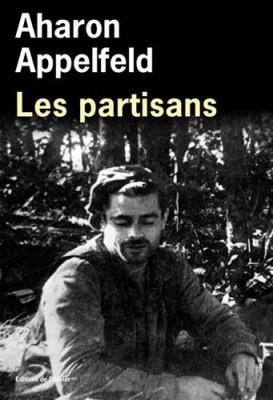 """Afficher """"Les partisans"""""""