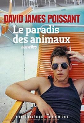 """Afficher """"paradis des animaux (Le)"""""""