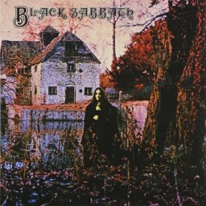 """Afficher """"Black Sabbath..."""""""
