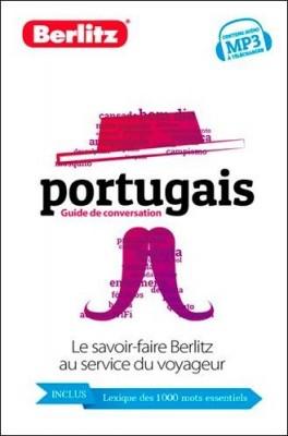 """Afficher """"Portugais"""""""