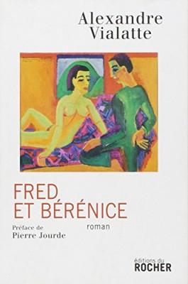 "Afficher ""Fred et Bérénice"""
