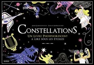 """Afficher """"Constellations"""""""