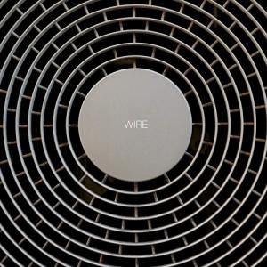 """Afficher """"Wire"""""""