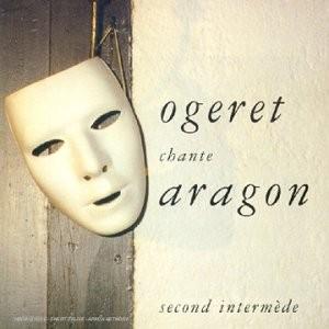 "Afficher ""Chante Aragon"""